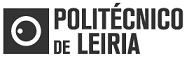 logo_IPL_mini