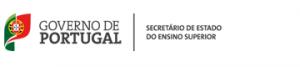 logo_sees