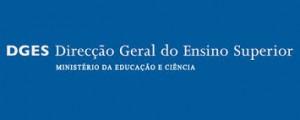 logo DGES