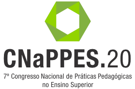 CNaPPES.20